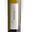 Marigny-Neuf Chardonnay