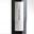 Marigny-Neuf Pinot Noir