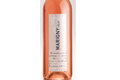 Marigny-Neuf Rosé