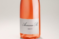 Armance B. Bio Rosé