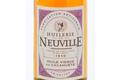 Huilerie de Neuville,  Huile Vierge de Cacahuète