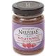Huilerie de Neuville, Moutarde aux Fruits Rouges
