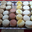 Boulangerie Cailler, macarons
