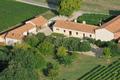 Domaine De Villemont