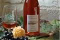 domaine de Villemont, rosé