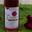 domaine de Villemont,  jus de raisin rouge
