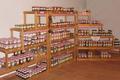 UPAL, Unité de Production Alimentaire du Loudunais
