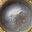 GIE Ferme de Chassagne, Farine de sarrasin