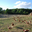 La ferme en terre de la Bodétrie