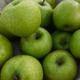les fruits de Clazay, pomme granny