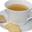 Croc Café Citron - 100 sablés au Citron & Gingembre
