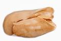 Maison Mitteault. Foie gras de canard cru