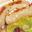 Boudins blancs de canard