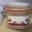 Lobe de foie gras de canard mi-cuit à la figue