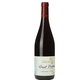 la tour Beaumont, Cabernet Franc