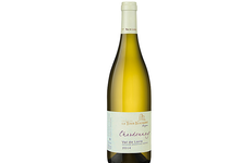 la tour Beaumont, Chardonnay