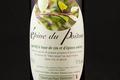 Epine du Poitou rouge