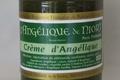 crème d'angélique de Niort