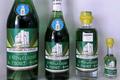 liqueur d'angélique de Niort