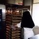 biscuiterie du Carmel, Carmel de Mingné-Auxances