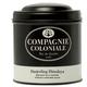DARJEELING HIMALAYA Mélange vif & parfumé