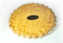 Broyé de Poitou