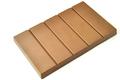 Plaque de chocolat La Spéciale Sélection bio Lait 40%