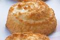 Coffret Grands Macarons