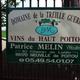 Domaine De La Treille Guerin
