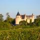 Chateau D'eternes
