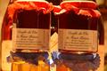 confit de vin du Haut Poitou