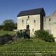 chateau de Berrye