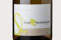 domaine Saint Landor, Saumur blanc L'Insomniaque