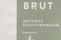 domaine Allemand, Méthode traditionelle Brut & Demi-Sec