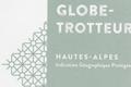 domaine Allemand, Blanc Prestige « Globe-Trotteur »