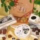 chocolaterie Petit