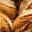 Boulangerie Emile