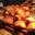 Boulangerie fine Emile