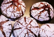 boulangerie pâtisserie Colbert