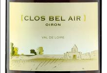 domaine des terres blanches, Le Clos Bel Air