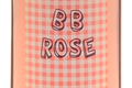 domaine des terres blanches, BB Rose