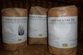 la ferme du bois du treuil, farines