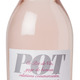 Vin de Pays d'Oc rosé - Pot de Vin rosé