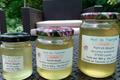 Miel de Touraine, acacia
