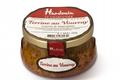 Hardouin, Terrine Au Vouvray