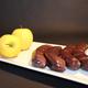 Hardouin, Boudin Noir Aux Pommes