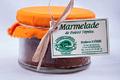 Marmelade de Poire Tapée