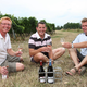 Domaine Lysiane, Guy et Wilfried Mabileau