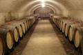Vignoble de la Chevallerie