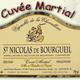 Cuvée Martial vieilles vignes